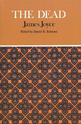 Essays on the dead by james joyce