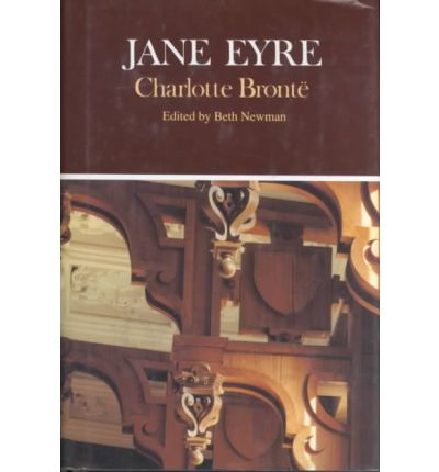 Essay on jane eyre