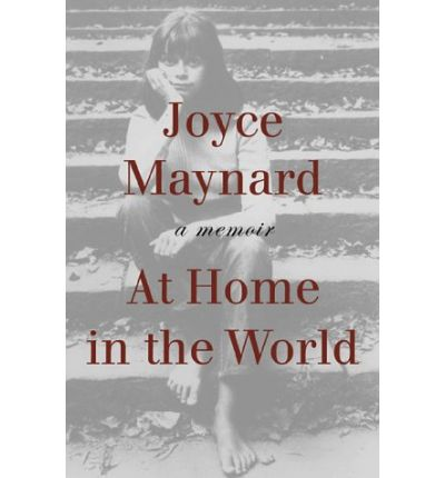 an analysis of joyce maynards four generations Eric biography: éric is a french masculine given name, the equivalent of english eric in french-speaking canada and belgium it is also sometimes unaccented, and pronounced eric as english with the stress on the i a notable french exception is erik satie, born éric, but.