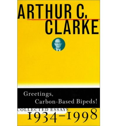 1934 1998 based biped carbon collected essay greeting