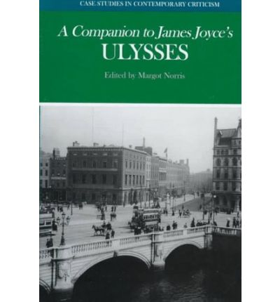 jacques derrida essay ulysses gramophone Derrida and joyce by andrew mitchell, 9781438446387, available at book depository with free delivery worldwide.