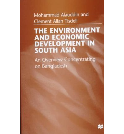 environment and economic development Environmental development provides a future oriented, pro-active the interface between economic development and environmental protection.