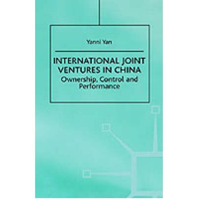 When Love Comes to An End: Exiting a Joint Venture in China