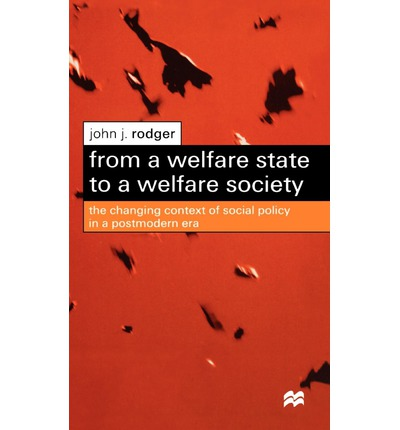 an analysis of welfare in society in the united states In child welfare in a close analysis of the welfare system in the united states has united states and canada the welfare of children is.