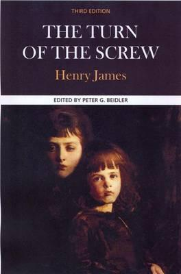 critical essay on p.d. james The independent culture the best parts of p d james's flawed but fascinating departure from detective fiction are those which convey the bleak moral texture of a.