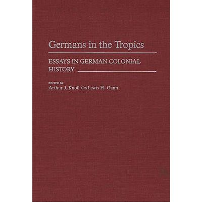 german history essay Need to improve your grades our members report 19% grade increase get inspiration from tons of german history essays, research papers & term papers.