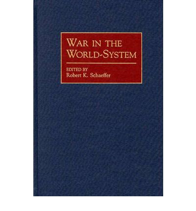 Free ebook download for mobile computing War in the World-System CHM