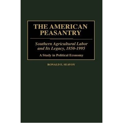 commercial labor norms Common questions below are some frequently asked questions we receive a list of all frequently asked questions can be found in the help center.