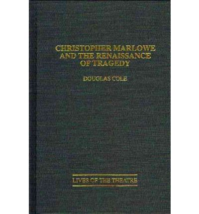 christopher marlowe in the renaissance literary world Renaissance essays: christopher marlowe these essays are not intended to replace library research they are here to 'a world of ground'.