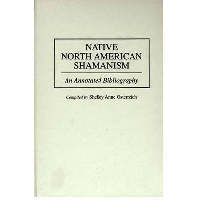 native americans shamanism Discount new age bookscom mondazzi books 570 hayden station road windsor, ct 06095 usa phone: (860) 285-0538: discountnewagebookscom is a subsidiary of mondazzi.