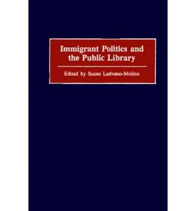 the impact of the strategies of nativists on immigration Most visibly, the market revolution encouraged the growth of cities and reshaped the lives of urban workers in 1820, only two cities in the united states—new york and philadelphia—had over 100,000 inhabitants.