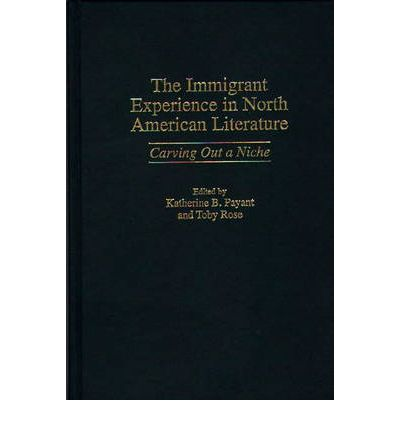 the immigrant experience The immigrant experience: the anguish of becoming american [thomas c wheeler] on amazoncom free shipping on qualifying offers nine narratives by immigrants and their descendants.