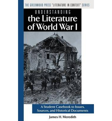 the description of the korean war in literature Selling the korean war : propaganda, politics, and public opinion in  description how presidents spark  only fills a notable gap in the literature.
