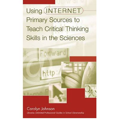 strategies to teach critical thinking skills