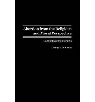 abortion the perspective of the Menu abortion access: all sides of the issue about abortion: abortion is a very active topic on the internet google found over 213 million hits for pro-life and.