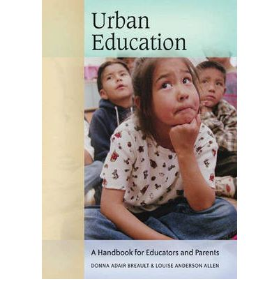 urban education Welcome our research-intensive program is committed to critical and interdisciplinary studies in urban education, with a focus on diversity, equity and social justice.