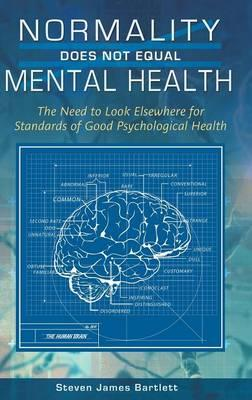 Research paper help abnormal psychology