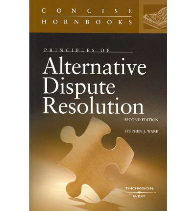 adr alternative dispute resolution Alternative dispute resolution (adr) the adr-related directive and handbook are available on the va publications web page if you need further information about adr, please visit the office.