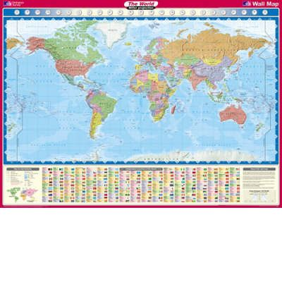 World atlases world maps get tech information more find pdf review book online miller world wall map djvu 031914822x gumiabroncs Image collections