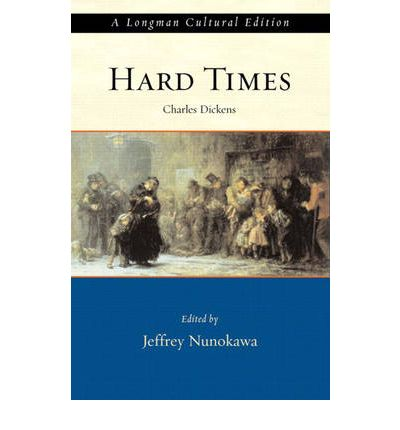 hard times by charles dickens x Hard times for these times by dickens, charles (introduction by w w watt) and a great selection of similar used, new and collectible books available now at abebookscom.