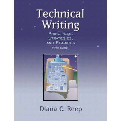 technical writing strategies in the modern world Technical writing is a category of technical communications—which is a broader field that involves documenting, sharing, interpreting, and/or publishing specialized medical, scientific, biological, technological, organizational and/or other information.