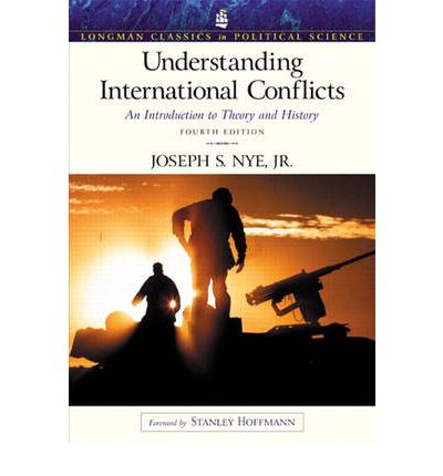 Political Science, Sociology and International Relations (PSSIR) Conference