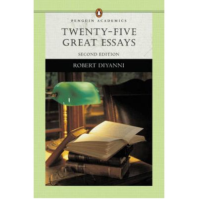 fifty great essays 5th edition robert diyanni Read now robert diyanni fifty great essays free ebooks in pdf format - pearson education inc 4 answers elementary statistics 9th edition bluman.
