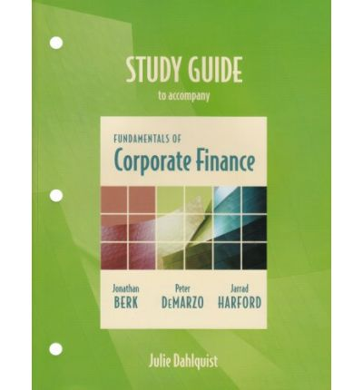 Project Finance Teaching Note - Wharton Finance