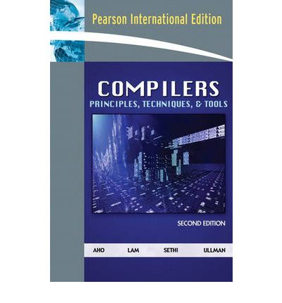 Compilers