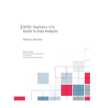 Mathematical statistical software | Ebook library download pdf!