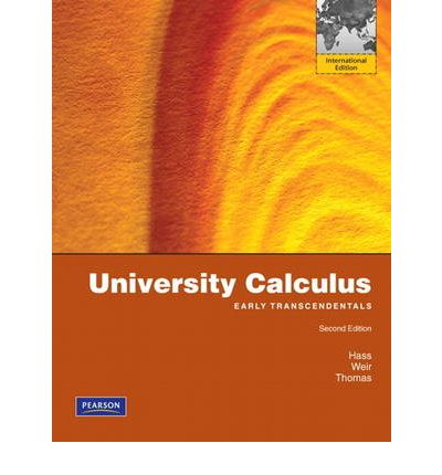 Calculus early transcendentals second edition pdf for bb torch 9800 single variable calculus early transcendentals 7th edition pdf book by james stewart isbn 0538498676 fandeluxe Images
