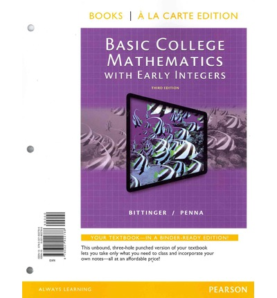chapter 12 topics in college mathematics See all of the math topics available on ixl from counting to calculus, addition to algebra, theres always something new to learn with unlimited questions, engaging item types, and real-world scenarios, ixl helps learners experience math at its most mesmerizing.