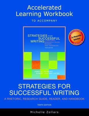 tutoring strategies for successful learning essay Personal tutors and develop strategies  to the quality of their learning experience personal tutoring  8 personal tutoring for the 21st century.