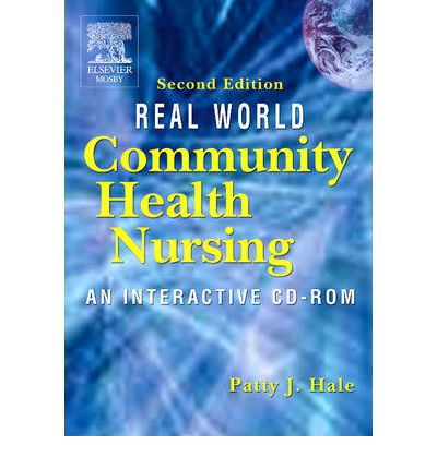 public health in real world Introduction to environmental public health tracking homework 3 real world application scenarios – statistician objective use cdc's environmental public health.