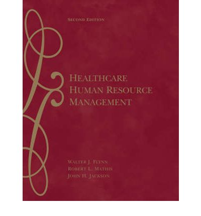 the issue of psychological contracts in robert l mathis human resource management