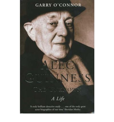 a literary analysis of my name escapes me by alec guinness Literary analysis of the poem inferno by dante allighieri epic poem, dante the a literary analysis of my name escapes me by alec guinness poet analysis of the inferno of dante alighieri's.
