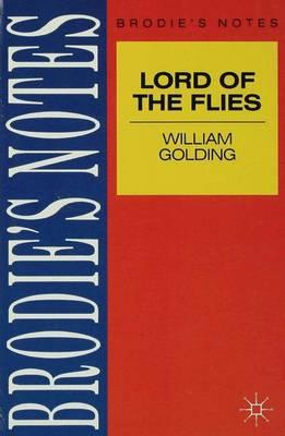 lord of the flies study guide questions and answers pdf