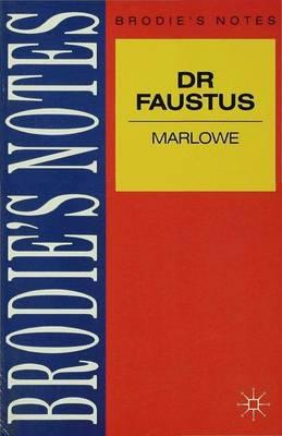 Marlowes doctor faustus analysis predetermination and free will