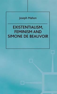 beauvoir book critical de essay hypatia philosophy simone The philosophy of simone de beauvoir: critical essays by simons, margaret a and a great selection of similar used, new and collectible books available now at abebookscouk.