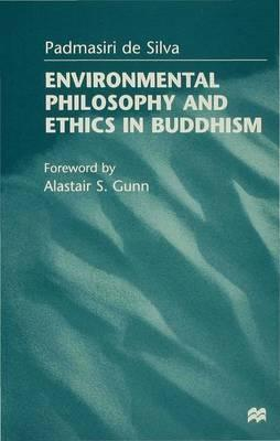 philosophy buddhist ethics Since the time of the buddha, buddhists have developed a rigorous and profound tradition of philosophy the buddhist path consists in the combined practice of philosophical reasoning, ethical practice and meditation.
