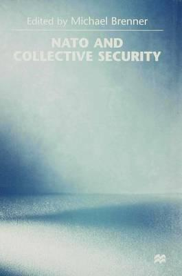 collective security of the united states Practical internationalism: the united states and collective security richard n gardner t, he united states is seeking to redefine its world role in a dramat.