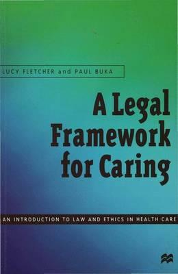 """describe the legal framework that is """"legal"""" is an adjective and a noun used to describe anything that concerns the law or its workings it is associated with all equipment, processes, procedures, practices, languages, cultures, and other concepts pertaining to the system of the law."""