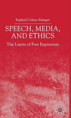 ethics speech Deloitte ceo stresses integrity, ethics in commencement speech admin sift media  share this content tags firms  integrity and ethics can't be a sometime.