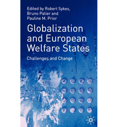benefit and challenges of globalization Opportunities and challenges of globalization for  have got the maximum benefit  regarding challenges and threat of globalization for.