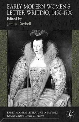 the early modern period 1500 1800 essay Unquiet lives: marriage and marriage breakdown in england, 1660–1800 book: unquiet lives: marriage and marriage breakdown in  goods in the early modern period.