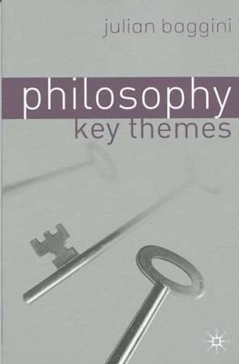 political philosophy and major theme machiavelli Political philosophy - rawls - the publication of a theory of justice (1971), by the american philosopher john rawls, spurred a revival of interest in the.