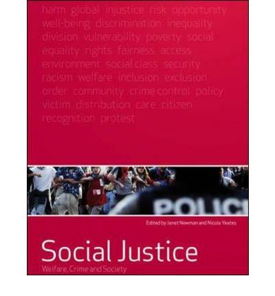 welfare and social justice by john Social justice,definition of social justice,social justice issue,define social justice,social and economic justice,meaning of social justice,social justice principle,social justice education,social justice topic,religion and social justice,social justice in education,weaker section and minorities,sociology guide.