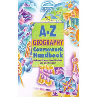 i need help with my geography coursework The topic of your future coursework – is what you need to decide first uk geography coursework our coursework help will make your work better and help you.