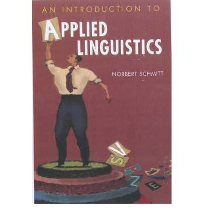 an introduction to applied linguistics pdf