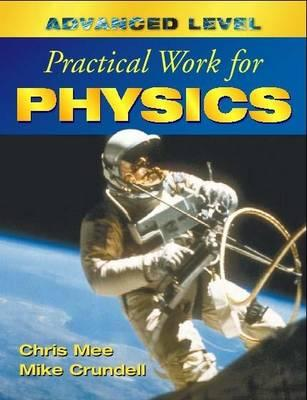 how to pass physics practical